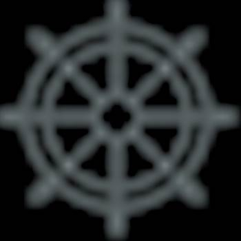 helm-grey-icon.png by shoresofelysium
