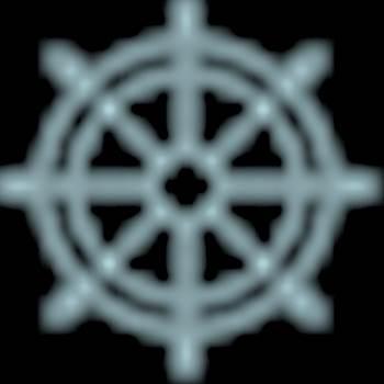 helm-darkblue-icon.png by shoresofelysium