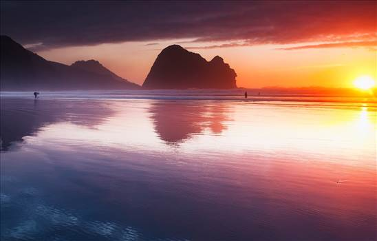 sunset info bg.jpg by shoresofelysium