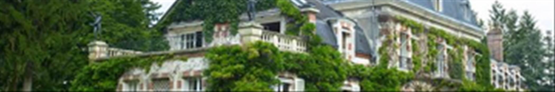 board-brierwell-estate.jpg by shoresofelysium
