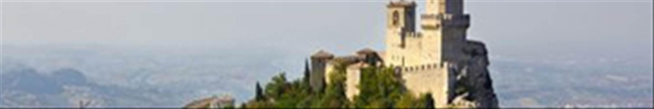 castle.jpg by shoresofelysium