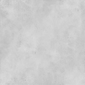 dark-grey-bg-2.jpg by shoresofelysium