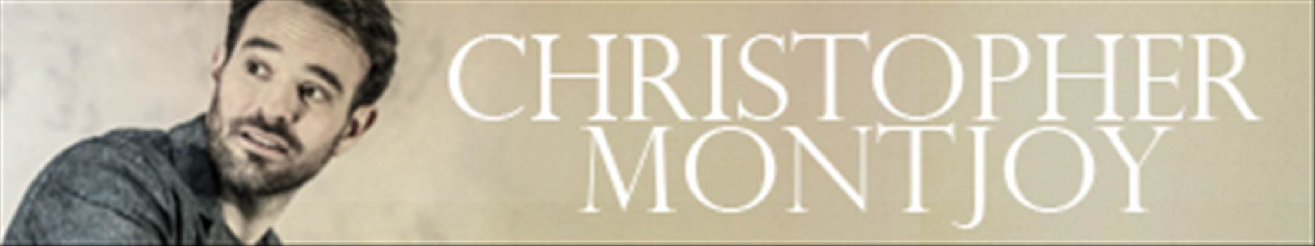 christopher.jpg by shoresofelysium