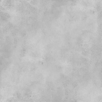 dark-grey-bg.jpg by shoresofelysium