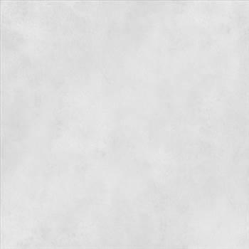 light-grey-bg.jpg by shoresofelysium