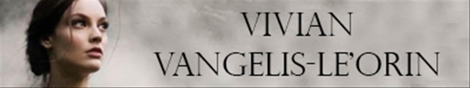 vangelis-vivian.jpg by shoresofelysium