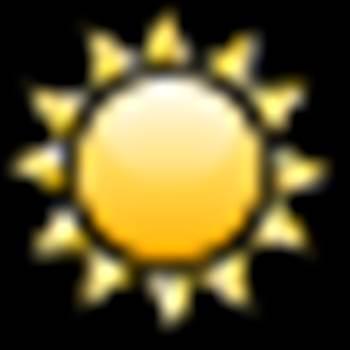sun.png by shoresofelysium