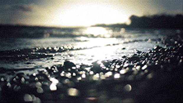 small-shoreline-gif.gif by shoresofelysium