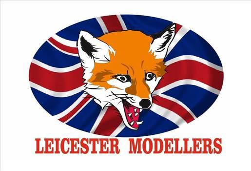 club-logo-1_orig.jpg by Gerry