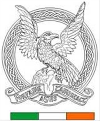 Irish-Air-Corps-logo-1009a.jpg by Gerry