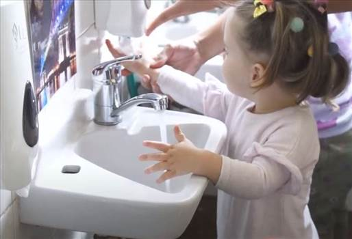 Washing-Hands.jpg by pussinboots