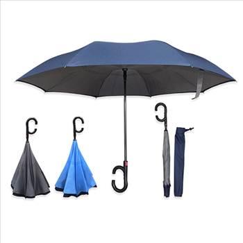 Executive Regular Auto Umbrellas - Ming Kee Umbrella Factory.jpg by mingkee