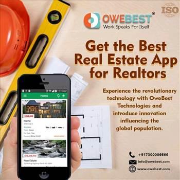 Real Estate App Development.jpg by owebest