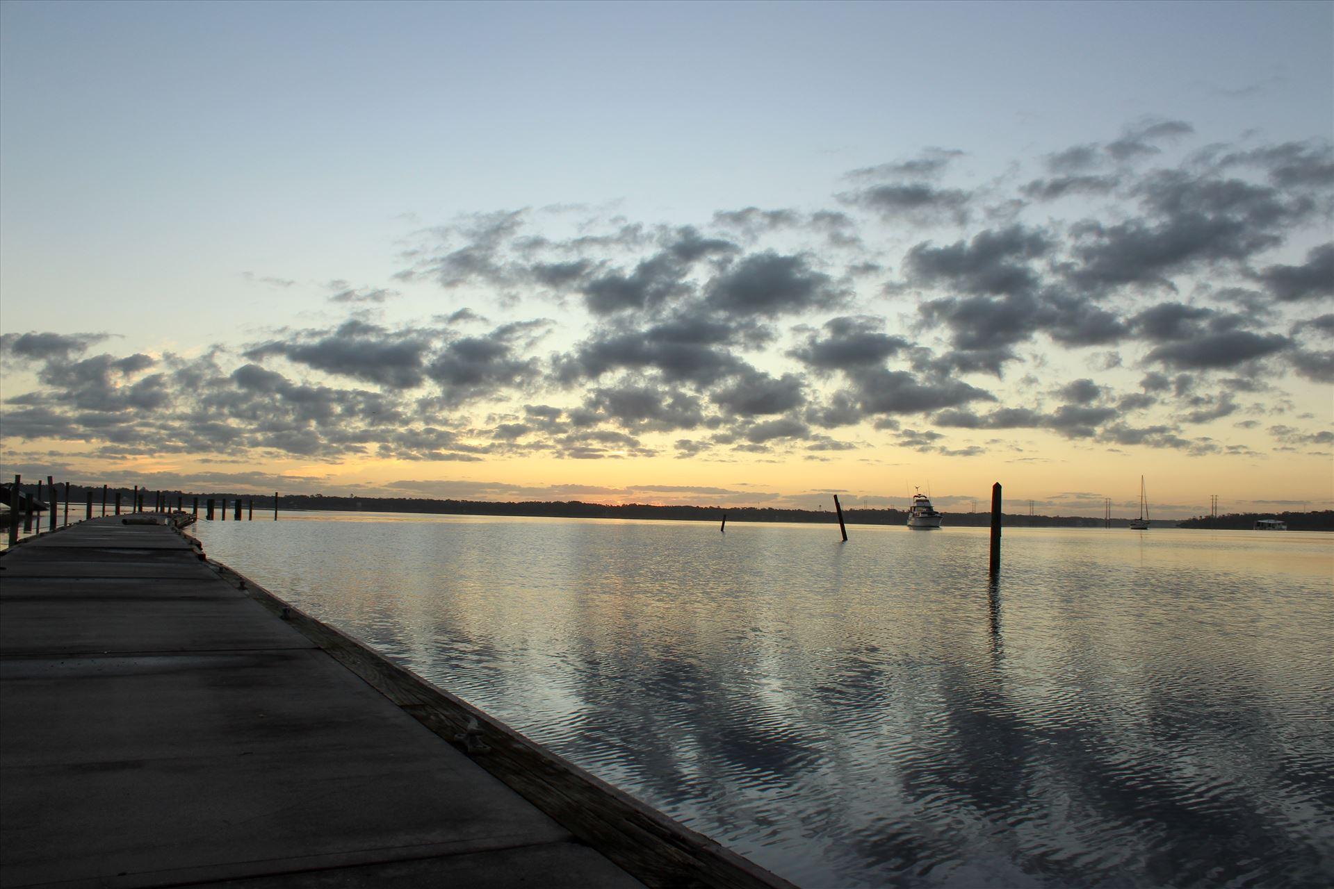 Amazing Sunrise-15.jpg  by Cat Cornish Photography