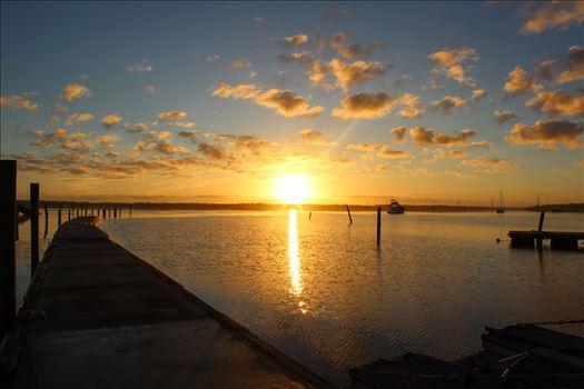 Amazing Sunrise-25.jpg -