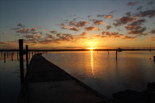 Amazing Sunrise-30.jpg -