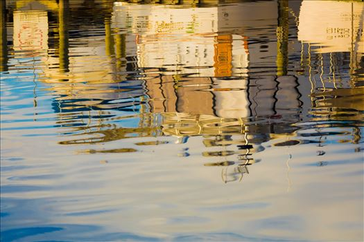 Reflections-7.jpg by Cat Cornish Photography