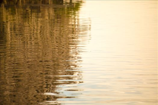 Reflections-1.jpg by Cat Cornish Photography