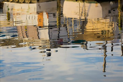 Reflections-3.jpg by Cat Cornish Photography