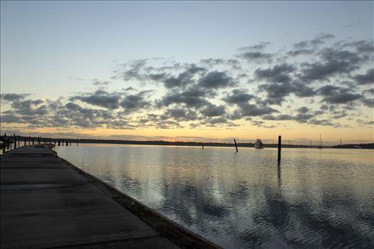 Amazing Sunrise-15.jpg -