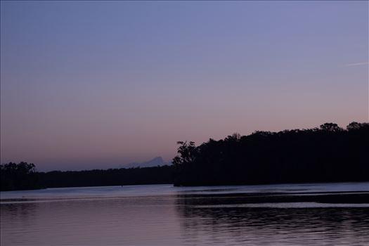 Sunset Ocala 03 by Cat Cornish Photography