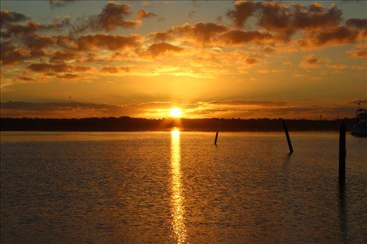 Amazing Sunrise-17.jpg -