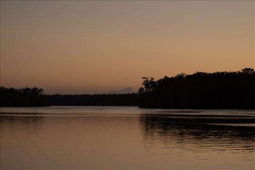 Sunset Ocala 04 by Cat Cornish Photography