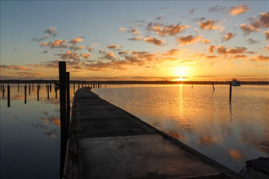Amazing Sunrise-35.jpg -