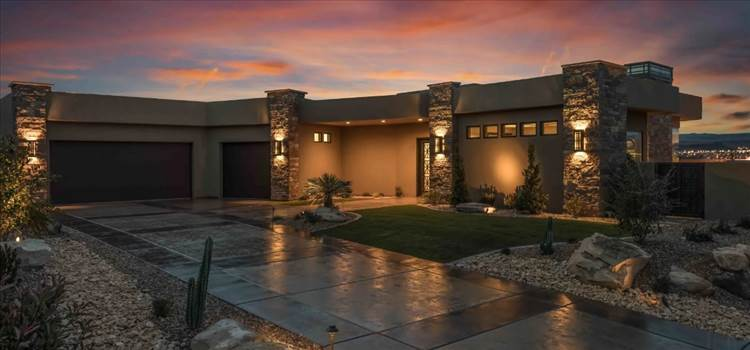5 Things You Should Know When Looking For Holiday Home Rentals in St. George Utah.jpg by RedRockPropertyManagement