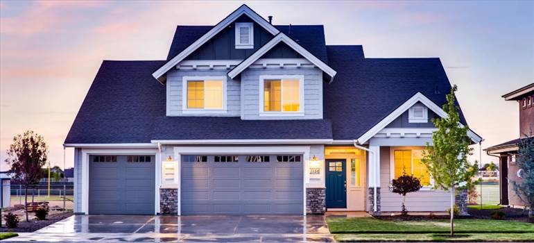 What are steps to be followed while taking a home for rent in St. George Utah.jpg by RedRockPropertyManagement