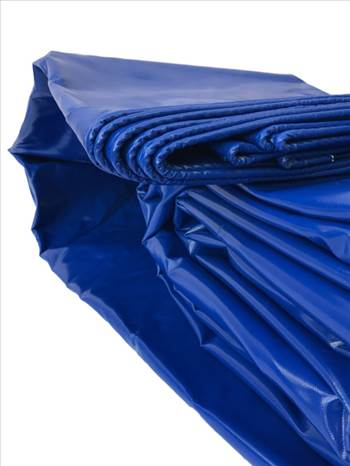 High Quality Tarps by tarphire