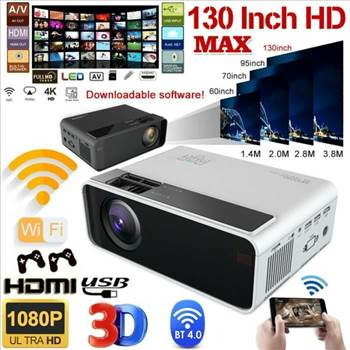videoprojecteur-23000-lumens-4k-wifi-bluetooth-sm.jpg by Videoprojector