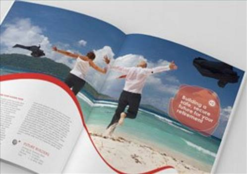 Brochure Design Sydney by Pixelo Design.jpg by Pixelodesign