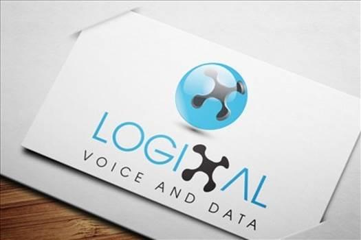 Logo Design Sydney – Pixelo Design.jpg by Pixelodesign