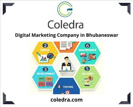 Digital Marketing Company in Bhubaneswar2.jpg by coledrasolutions