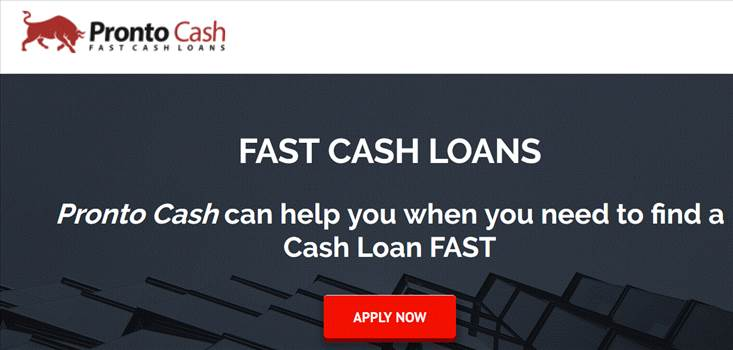 cash fast small loans.gif by ProntoCash