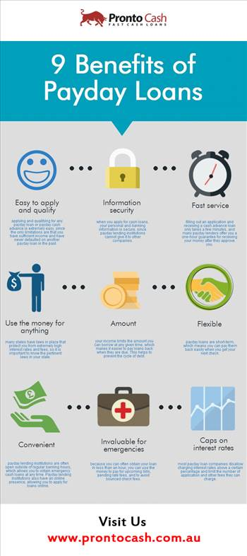 Small Amount Loans.jpg by ProntoCash