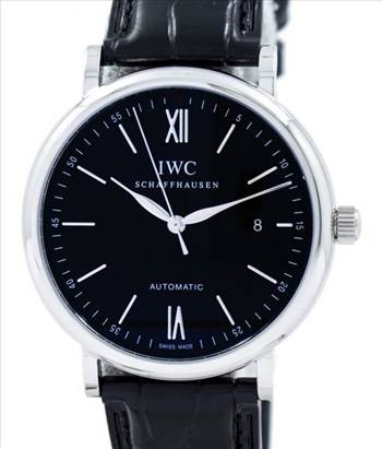 IWC Portofino Automatic IW356502 Men's Watch.jpg by creationwatches