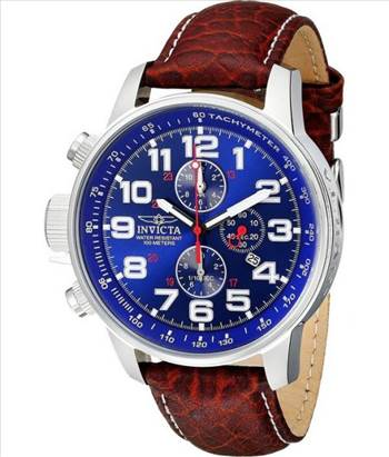 Invicta I-Force Chronograph Quartz 3328 Men's Watch.jpg by creationwatches