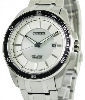 Citizen Eco Drive Super Titanium BM6920-51A Mens Watch.jpg by creationwatches
