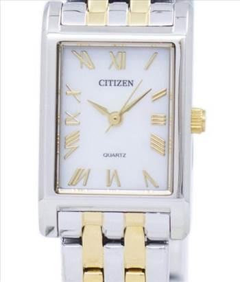 Citizen Analog Quartz EJ6124-53D Women's Watch.jpg -