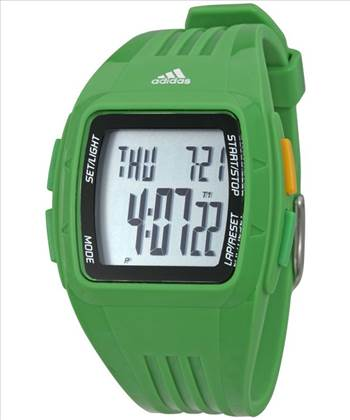 Adidas Duramo Digital Quartz ADP3236 Watch.jpg by creationwatches