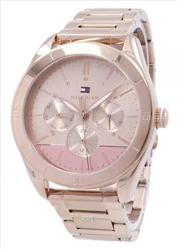 Tommy Hilfiger Gracie Quartz 1781884 Women's Watch.jpg by creationwatches