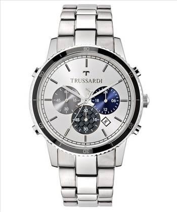 Trussardi T-Style Chronograph Quartz R2473617002 Men's Watch.jpg by creationwatches