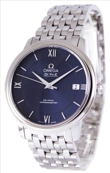 Omega De Ville Prestige Co-Axial Chronometer 424.10.37.20.03.001 Men's Watch.jpg -