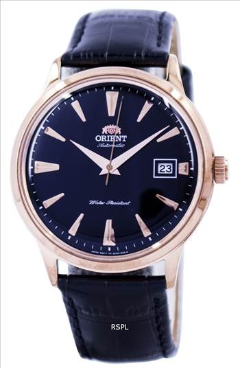 Orient 2nd Generation Bambino Classic Automatic FAC00001B0 AC00001B Men's Watch.jpg by creationwatches