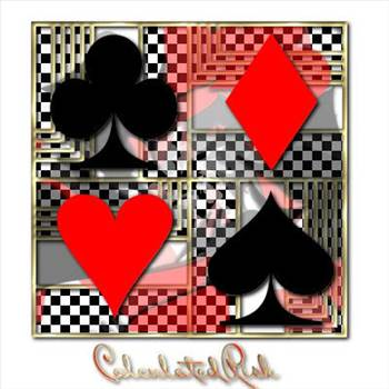 CardSuitsSiggy.jpg by CalculatedRisk