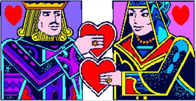 KingQueenhearts.gif by CalculatedRisk