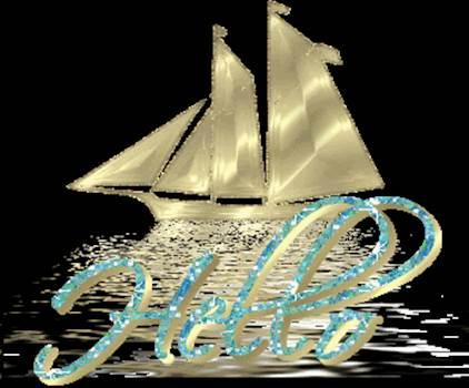 la_ani-ship_hello.gif by CalculatedRisk
