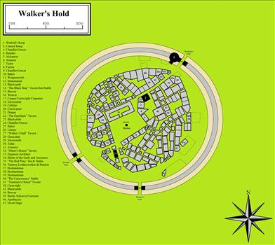 Walker's Hold Final.png by Dalor Darden